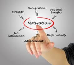 Individualisation, the Key to Staff Motivation